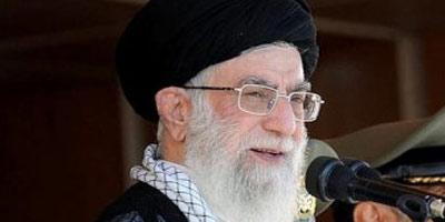 L'ayatollah Khamenei, l'homme qui valait 95 milliards de dollars !