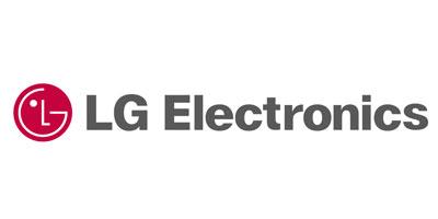 LG Electronics : progression de 46% des bénéfices nets au deuxième trimestre