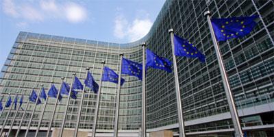 Six états renvoyés devant la Cour de justice pour non respect de la directive sur le redressement des banques