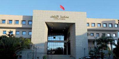 La Cour de cassation enlève au juge le droit d'ordonner la distribution des bénéfices