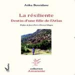 Â«La résiliente», Cosette du Moyen-Atlas