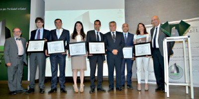 Label Iltizam : les promoteurs primés racontent les coulisses de la certification