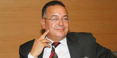 Tourisme : Inauguration d'un nouvel hôtel à Casablanca