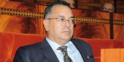 Haddad renonce, la démocratie peut attendre