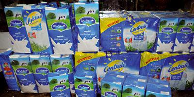 Ramadan : le Maroc importera du lait pour la première fois depuis 5 ans