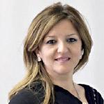 Femmes/TIC : parcours de Lamiae Benmakhlouf DGA de MITC, société gestionnaire du Technopark