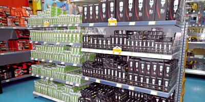 Lampes basse consommation : la qualité n'est pas toujours au rendez-vous