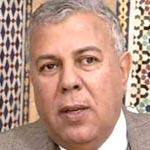 Larbi Salmi, le PAMiste qui a battu le PJD dans son fief
