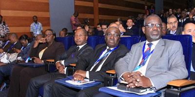 Après Casablanca, Paris accueille le 24 octobre le forum des compétences africaines «Le Carrefour Africain»