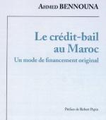 Le crédit-bail, un outil original mais  peu expliqué