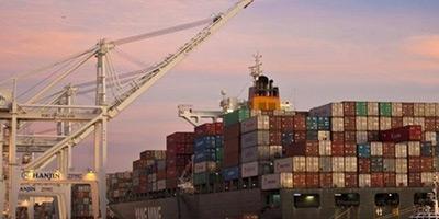Le déficit extérieur global du Maroc passe à 610 milliards de DH