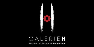 Le groupe Holmarcom ouvre la Galerie H pour promouvoir l'artisanat marocain