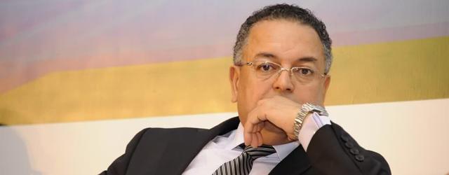 Le ministère du tourisme veut mobiliser  18 milliards de DH d'investissements en 2015