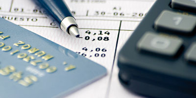Le secteur Banques : Bonne résilience du secteur bancaire coté en 2011