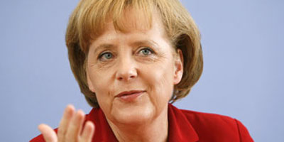 Législatives allemandes: pas de majorité absolue
