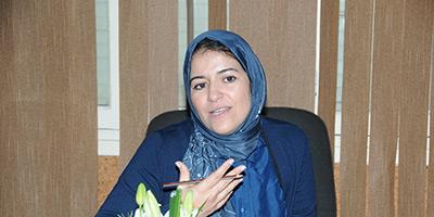 Leila Bouasria : Â«Cette migration autonome va au-delà de l'aspect économique et résulte d'une multitude de facteurs»
