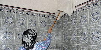 Les Marocains peuvent-ils vivre sans bonnes ?