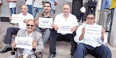 Maroc : Les communes nouvelle génération arrivent