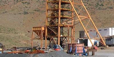 Les compagnies minières résistent mal à la conjoncture internationale