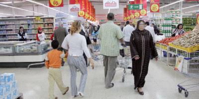 Maroc : Les crédits Â«Conso» tiennent bon