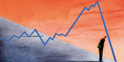Les produits de placement financier qui ont le plus rapporté en 2011