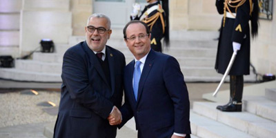 Maroc-France: une logique de coopération partenariale porteuse d'une valeur ajoutée au bénéfice des deux pays