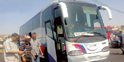 Les transporteurs livrent leur solution pour faire aboutir la réforme de leur secteur