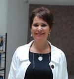 Laila Miyara, DG d'Arcane