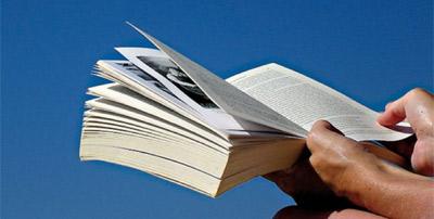 Lecture : les dix livres de vos vacances