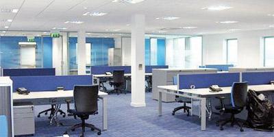 71 800 m2 de locaux professionnels achetés ou loués à Casablanca et Rabat entre janvier 2010 et septembre 2011
