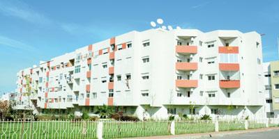 Maroc Immobilier : Moral au beau fixe, en dépit de la conjoncture