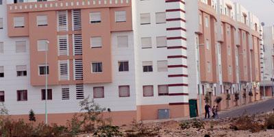Logement social : 435 promoteurs immobiliers pour la réalisation de près d'un million d'unités