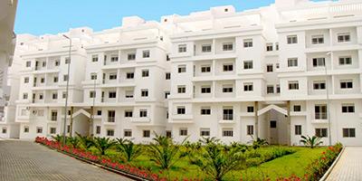 PLF/Taxation de la cession d'un bien immobilier : pourquoi à partir de 500 000 DH ?