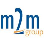 M2M group : La valeur offre un potentiel de croissance de 15%, selon BMCE Capital