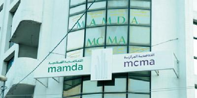 Assurance auto : MAMDA ramène à 48h le délai d'indemnisation