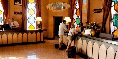Les petites entreprises touristiques étouffées par un management archaique