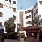 RAM, FEC, CDVM, OCE… Le cru 2010 de la Cour des comptes