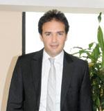 Mehdi Tazi, directeur délégué de CNIA-Saada