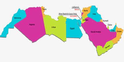 Le Maroc classé 2ème dans la région MENA au titre de l'Enquête sur le Budget ouvert 2012
