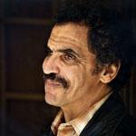 Mohamed Hammich : Gracieux méconnu