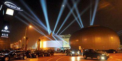 Actif Capital cède un terrain situé près du Morocco Mall à 300 MDH