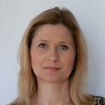 Recadrage au travail : Entretien avec Malgorzata Saadani, coach certifiée ICC