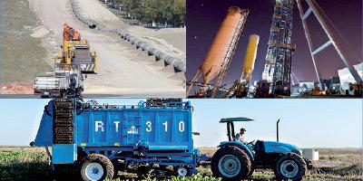 Managem, OCP, Lydec…, des cas pratiques en matière de politique environnementale