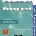 Le management en pratique dans toutes ses dimensions