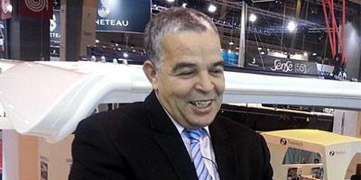 Le journaliste Mansour Madani a rendu l'à¢me