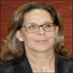 Gérer les personnalités difficiles en entreprise : Avis de Maria Chaoui Bonjou, Médecin
