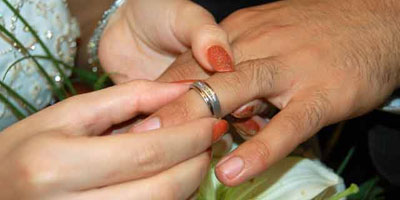 Mariage Â«orfi», mariage de Â«moutà¢a», deux appellations pour un mariage temporaire et Â«halal»