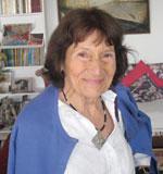 Marie-Louise Belarbi