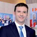 Mobilité externe : Avis de Marino Maganto, PDG de SYH Morocco