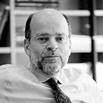 Gagner la bataille du «trop important pour faire faillite»